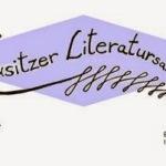 Logo-Lausitzer Literatursammlung